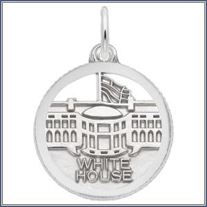 Charm - Open White House, SS