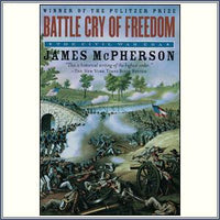 Battle Cry of Freedom - Soft