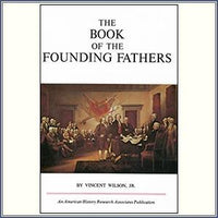 The Book of Founding Fathers