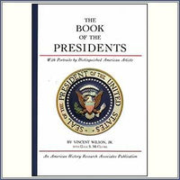 The Book of the Presidents