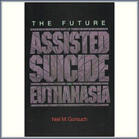 The Future of Assisted Suicide