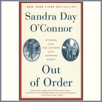 Out of Order: Stories from the