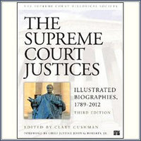 SC Justices Illustrated Bios, S