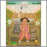 S.Sotomayor: A Judge Grows En/S