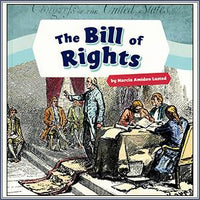 The Bill of Rights: Shaping the