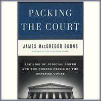 Packing The Court: The Rise of