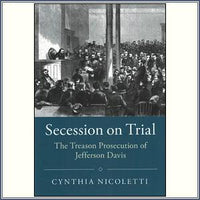 Secession On Trial - Hard