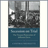 Secession On Trial - Paper