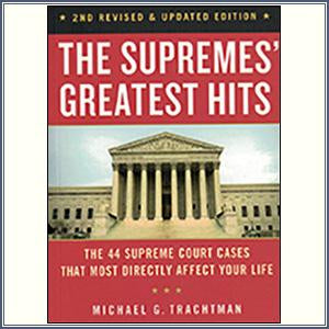 The Supremes' Greatest Hits, 2E