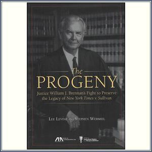 The Progeny: Justice Brennan's