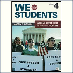 We the Students: Cases, 4E