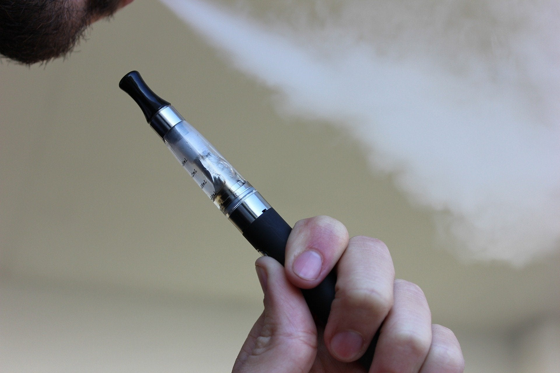 Vape Pens & Vape Mods: Which Best Suits You? - Our Guide - V8PR.uk