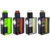 VandyVape PULSE BF Squonk Kit - V8PR.uk