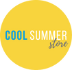 Cool Summer Store