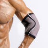 JerkFit Elbow Sleeves (Pair)