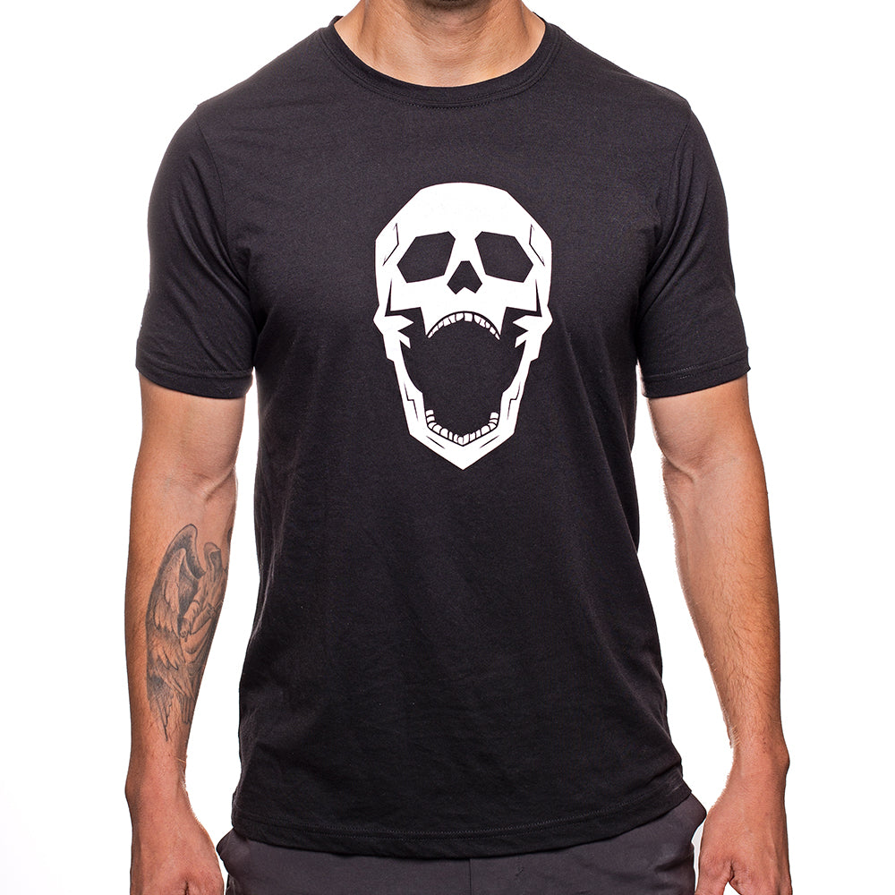 Mens Death Grips T-Shirt