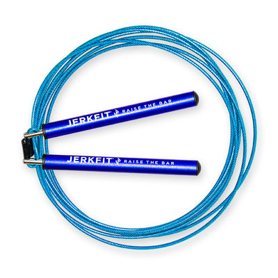Omega Speed Rope