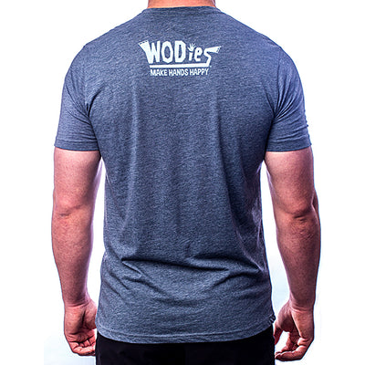 Men's WODies T-Shirt