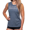 Womens Raise The Bar Tank