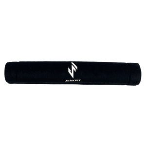 JerkFit Squat Neck-Pad