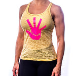 Women's WODies Tank
