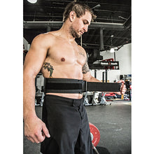 JerkFit Weight Belt