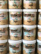 Load image into Gallery viewer, COOKIE DOUGH ICE CREAM (1 PINT)