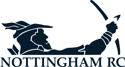 Nottingham Rowing Club