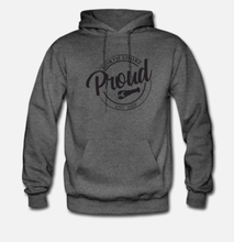 Load image into Gallery viewer, Adult Hoodies - Lobster