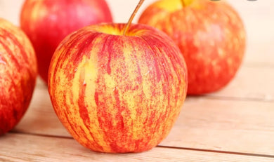 Gravenstien APPLES-6pk