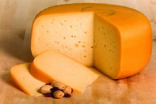 Load image into Gallery viewer, That Dutchman's Cheese - Jalapeno  Gouda 200 grams