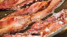 Load image into Gallery viewer, Ebbett's Smoked Bacon 1LB