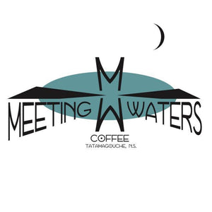 Meeting Waters Coffee