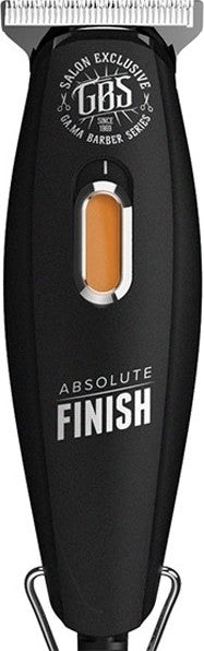 GA.MA Absolute Finish Τρίμμερ SMB5021