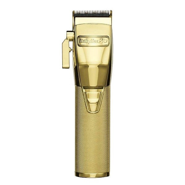 Babyliss Pro Gold Edition Cordless FX-8700