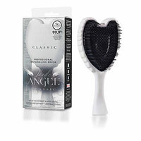 Tangle Angel Classic White