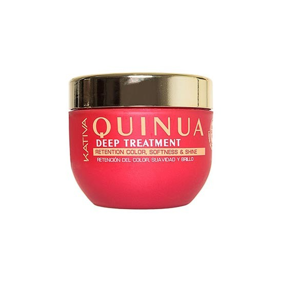Kativa Quinua Pro Deep Treatment 250ml