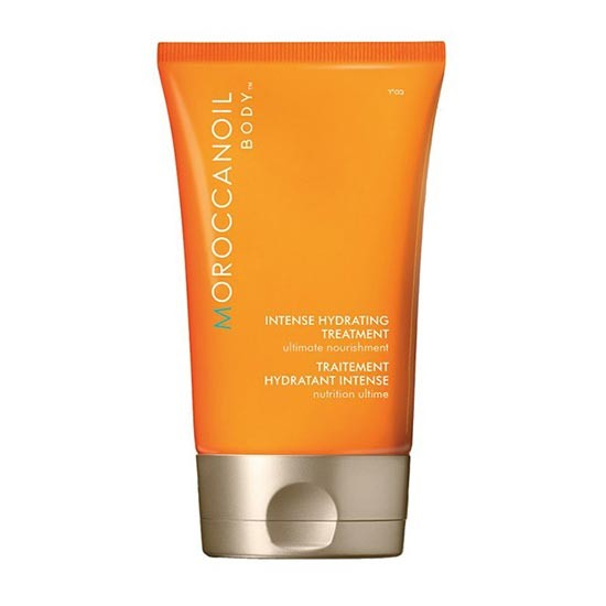 Moroccanoil Intense Hydrating Treatment 100ml