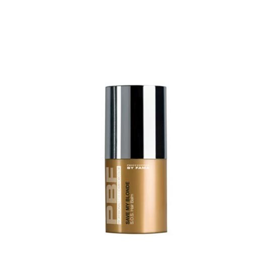 PROFESSIONAL BY FAMA SAVE MY BLONDE SOS BALM 75ml