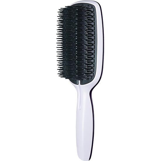 Tangle Teezer Blow Styling Smoothing Tool Full Size