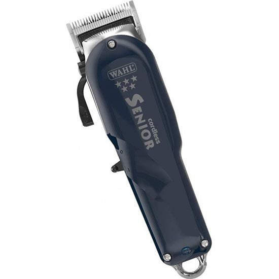 Wahl Κουρευτική Μηχανή 5-Star Magic Senior Cordless Clipper