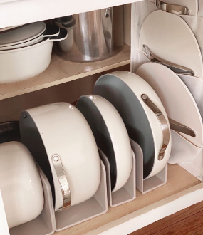 The Internet's Favorite Cookware