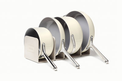 Cookware Set product image
