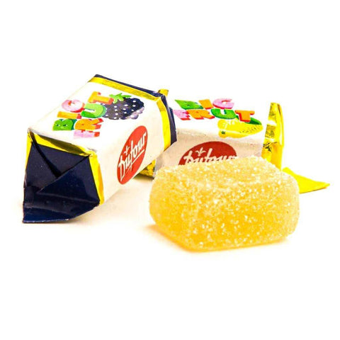 dufour-candy-big-frut-jelly-fruit-candy-1kg