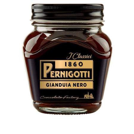 Cream Pernigotti DARK - gianduia taste