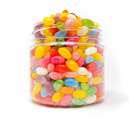 ROSSINI's candy Jelly Beans Assorted - 1kg pack ROSSINI's