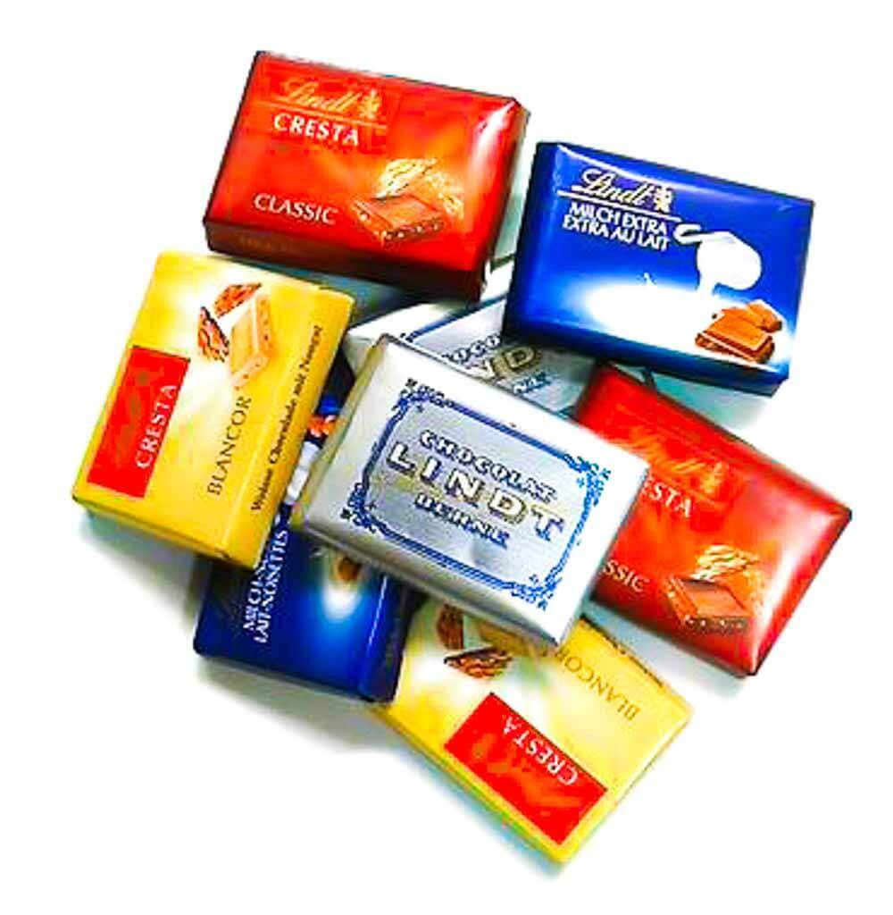 lindt-chocolate-assorted-napolitain-chocolates-500g-pack