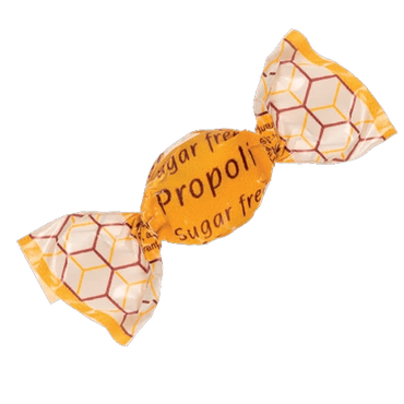 FARBO candy Lietta Light Propolis Candy - 1kg pack FARBO