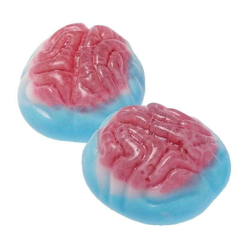 FINI candy Copia del My Octopi Jelly Gummies - 1Kg pack FINI