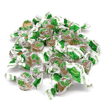 THEOBROMA candy Diety Mint Candy - 500g pack THEOBROMA